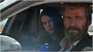 """""""Logan - The Wolverine"""": Neuer deutscher Trailer zu Hugh Jackmans mutmaßlicher Abschiedsvorstellung als krallenbewehrter Mutant"""