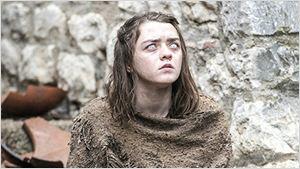 """Wie ein Drogenentzug: """"Game Of Thrones""""-Stars sprechen über die 7. Staffel und den baldigen Abschied"""