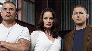 """""""Prison Break"""": Deutsche Trailerpremiere zum Comeback der Hit-Serie"""