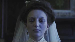 """Die Braut, vor der sich jeder graut: Deutscher Trailer zum Horrorfilm """"The Bride"""""""