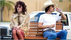 """Mit den Oscarpreisträgern Matthew McConaughey und Jared Leto in """"Dallas Buyers Club"""": Die TV-Tipps für Dienstag, 27. September 2016"""