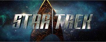"""Name der Hauptfigur, Staffellänge und Autoren: Bryan Fuller gibt Updates zu """"Star Trek Discovery"""""""