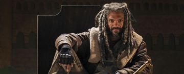 """Willkommen im Königreich: Bilder und ein Ausschnitt zu """"The Well"""", der 2. Folge der 7. Staffel """"The Walking Dead"""""""