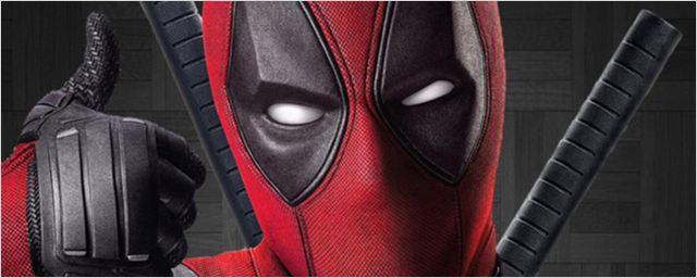 """Wenn der Held einfach mal das Publikum anquatscht: """"Deadpool"""" und andere Filme, die sich einfach nicht an die Regeln des Kinos halten!"""