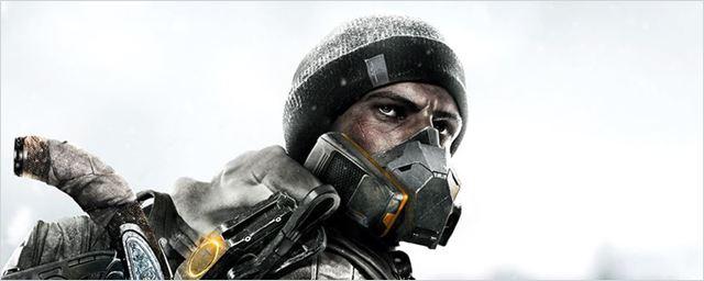 """""""The Division"""": Oscarpreisträger Stephen Gaghan inszeniert Videospielverfilmung mit Jake Gyllenhaal"""