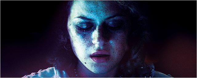 """""""Paint it Black"""": Ein stylisch inszenierter Psycho-Krieg im Regiedebüt von Amber Tamblyn"""