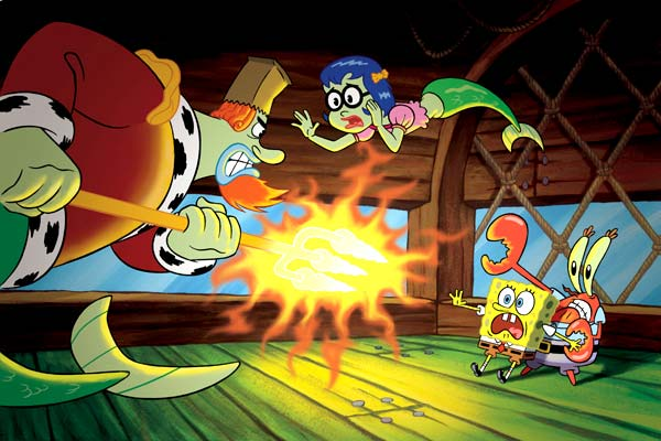 Spongebob Schwammkopf Der Film Ansehen Indian Movie Mp3 Pk Song