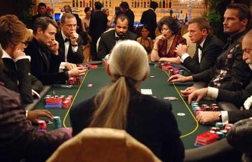 schauspielerin casino royal