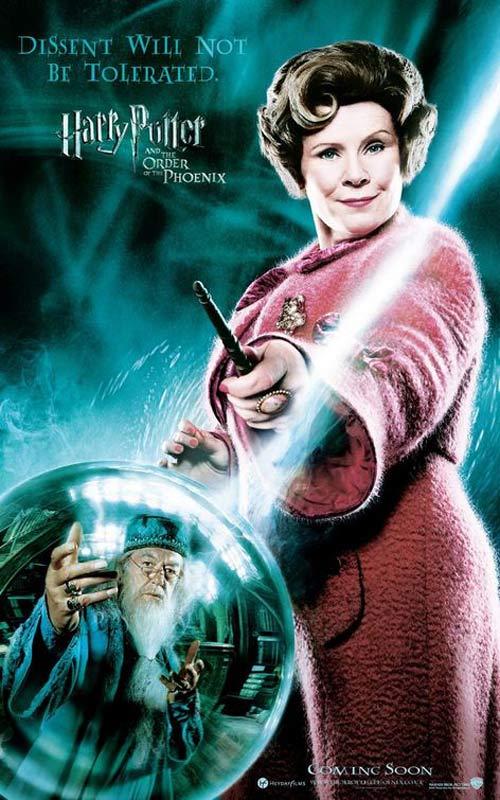 Harry Potter Kostme fr Kinder und Erwachsene Allgemeines