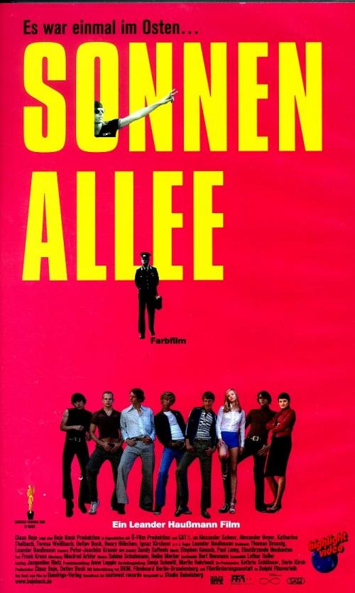 Sonnenallee (Film)