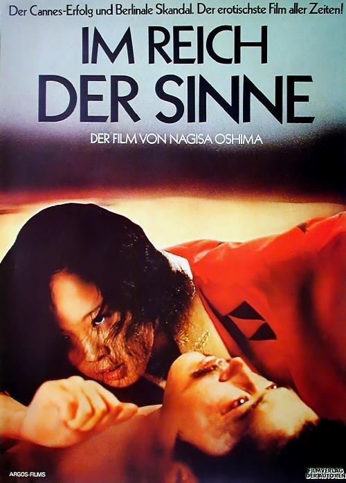 der erotischte film swingerclub osnabrück
