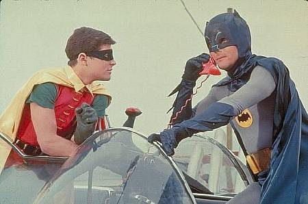 batman h lt die welt in atem bild batman h lt die welt in atem bild 11 von 11. Black Bedroom Furniture Sets. Home Design Ideas