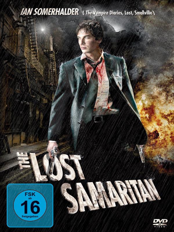 Schauspieler Lost