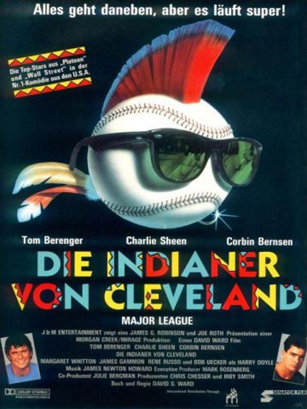 Die Indianer Von Cleveland 2 Stream