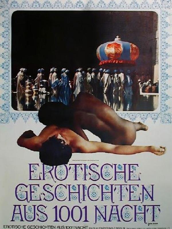 erotische geschichten zum hören wixen im kino