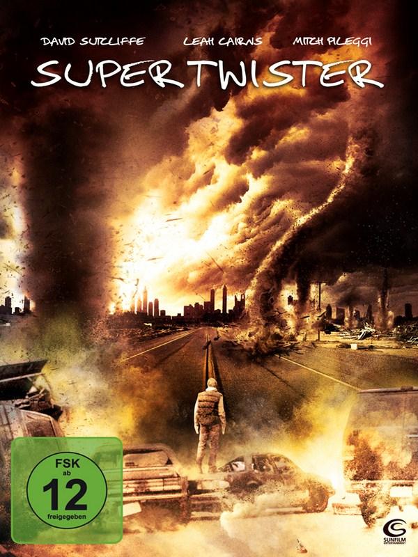super twister film 2011 filmstartsde