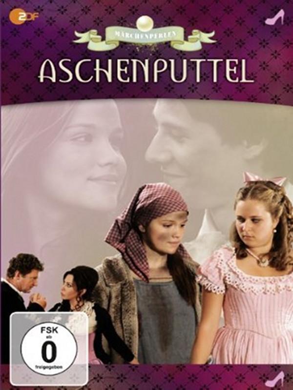 Aschenputtel Film 2011