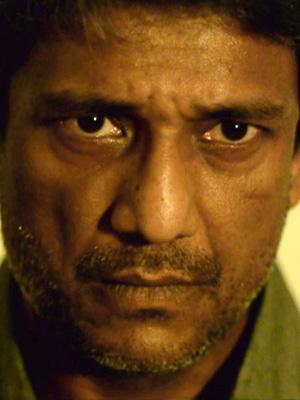 Stars aus dem Herkunftsland: Indien - FILMSTARTSde