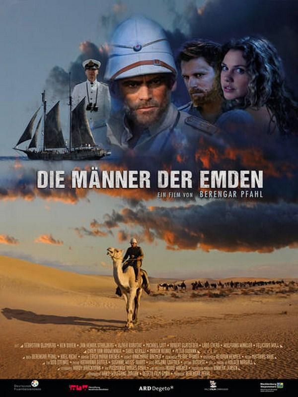 Kinoprogramm Emden