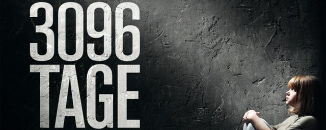 3096 Tage Imdb