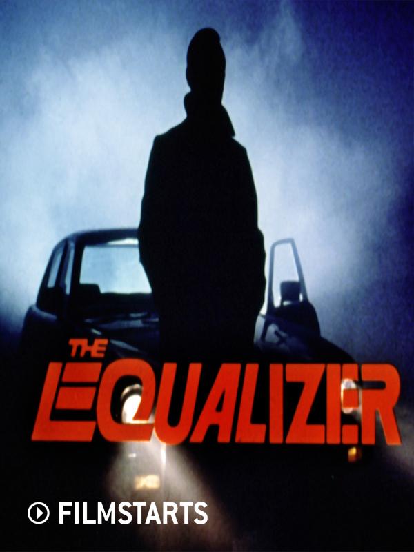 Der Equalizer Film