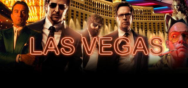 Las Vegas Filme