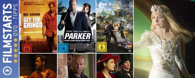 Alle Filme 2011