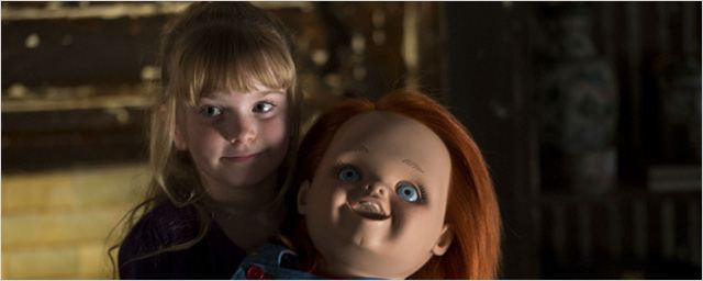 horrorfilm mit puppe