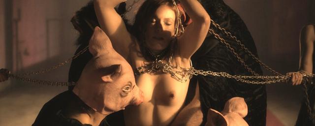 sengekantsfilm trailer erotik film