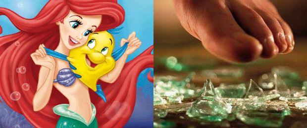 Märchen Disney