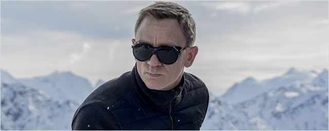 james bond 007 casino royale ganzer film deutsch