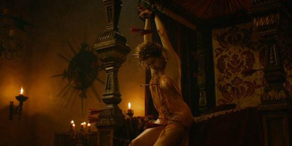 prostituierte game of thrones spielchen im bett