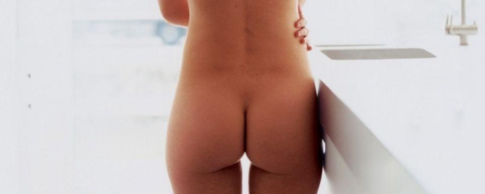 erotic supermarkt a10 center kinoprogramm