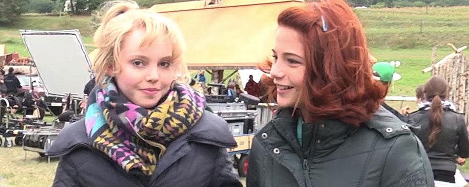 bibi und tina der film kostenlos online sehen