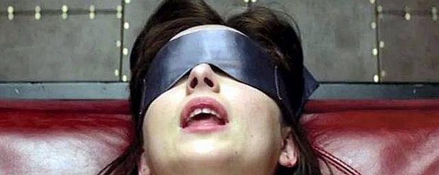 Ungenährte Sexszenen von Filmen