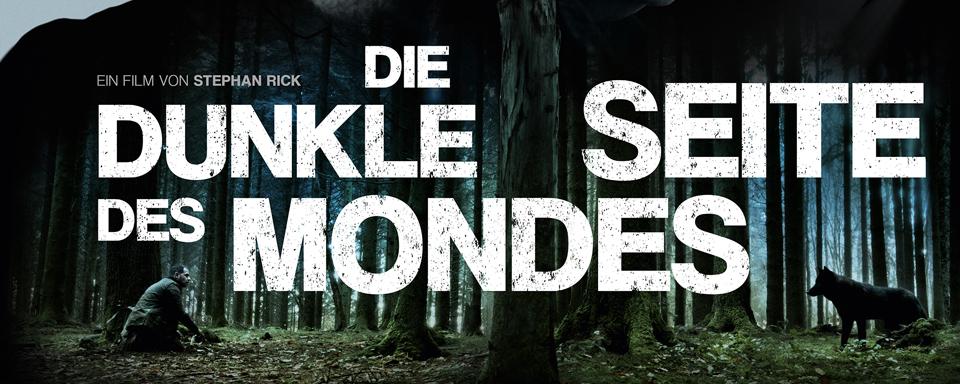 Die Dunkle Seite Des Mondes Film