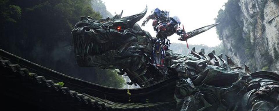 Quot dino riders spielzeug adaption über dinosaurier reiter