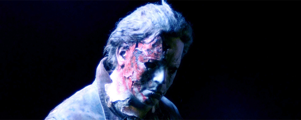 John Carpenter Das Ende Assault Dark Star Filmmusik Von John Carpenter