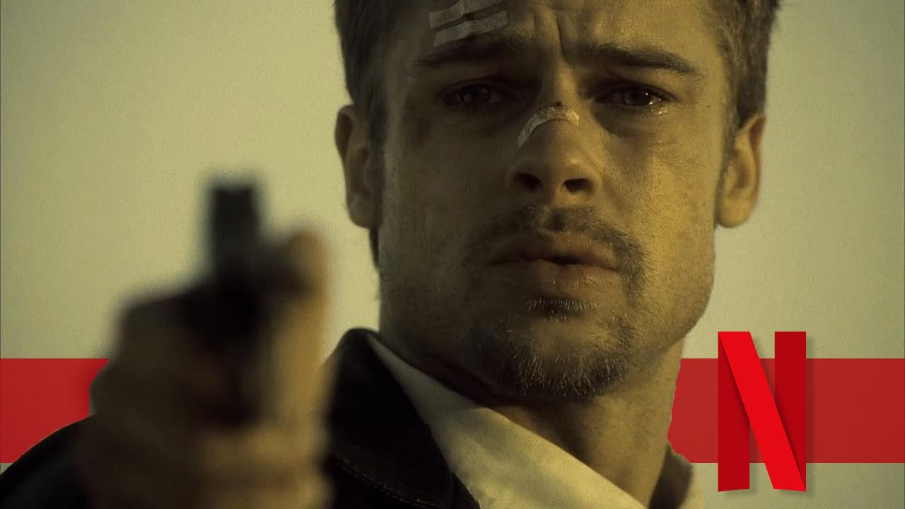 """Auf den Spuren von """"Sieben"""": Dank Netflix darf David Fincher endlich """"The Killer"""" machen"""