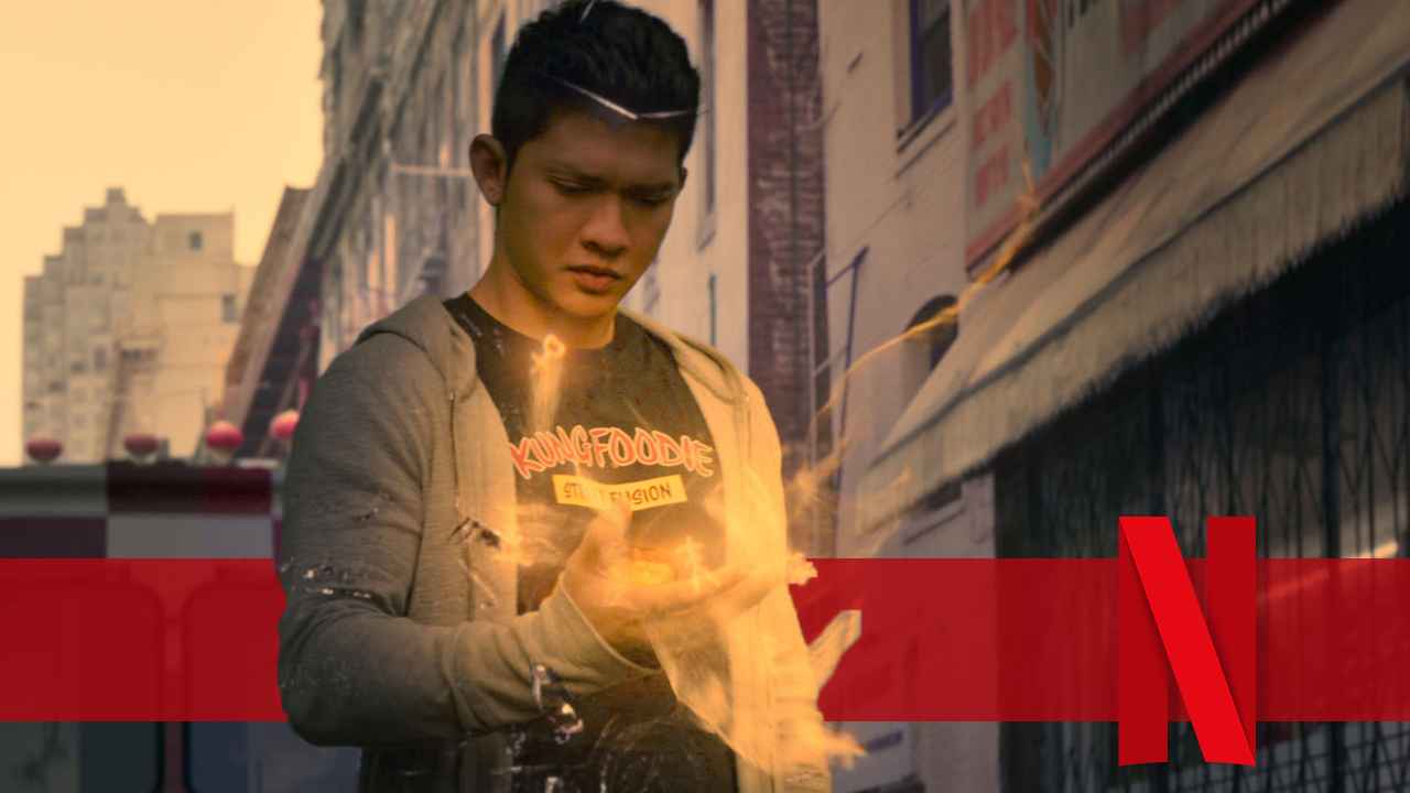 Harte Action-Serie auf Netflix bekommt endlich eine Fortsetzung – als Film!