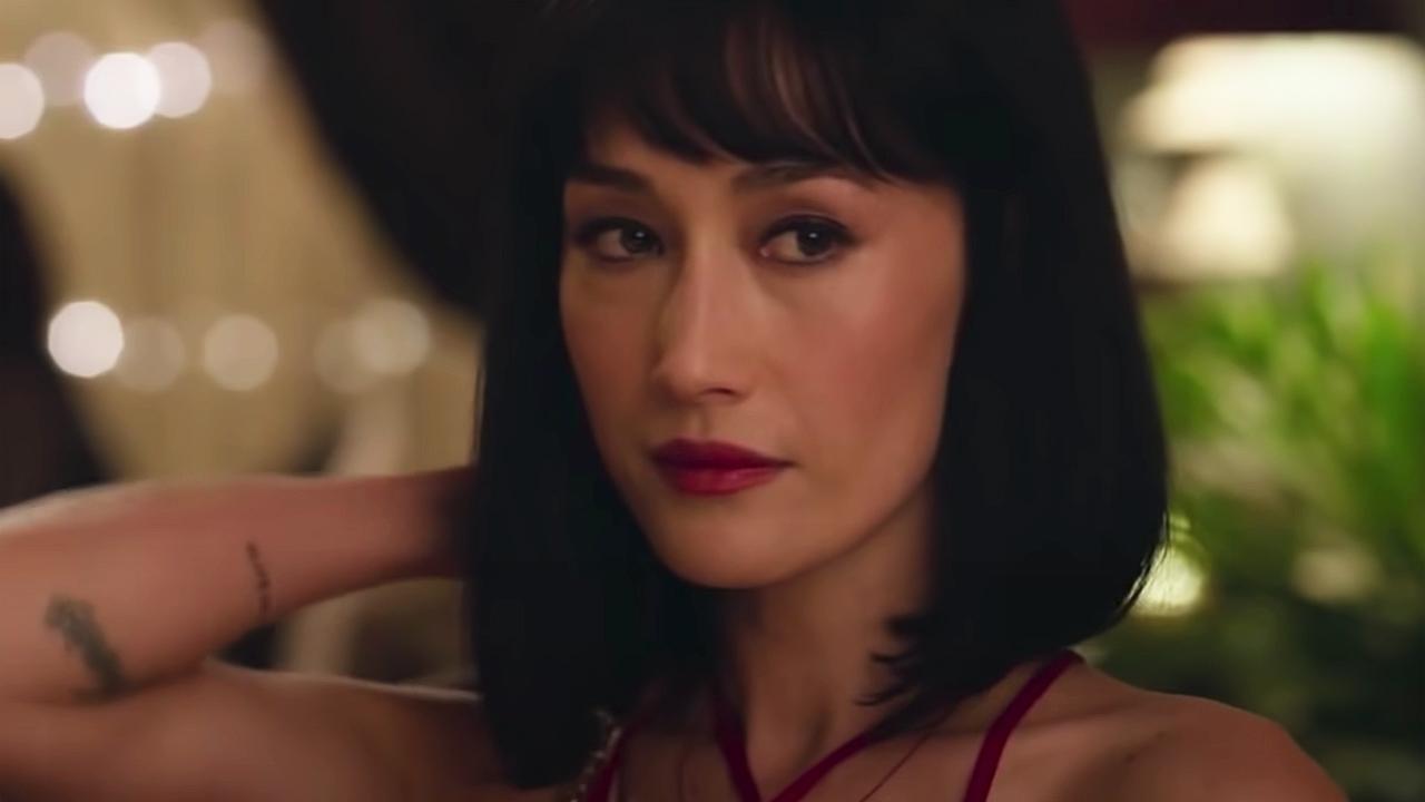 """John Wick wird neidisch: Trailer zur stylischen Killer-Action """"The Protégé"""" mit Maggie Q, Michael Keaton und Samuel L. Jackson"""