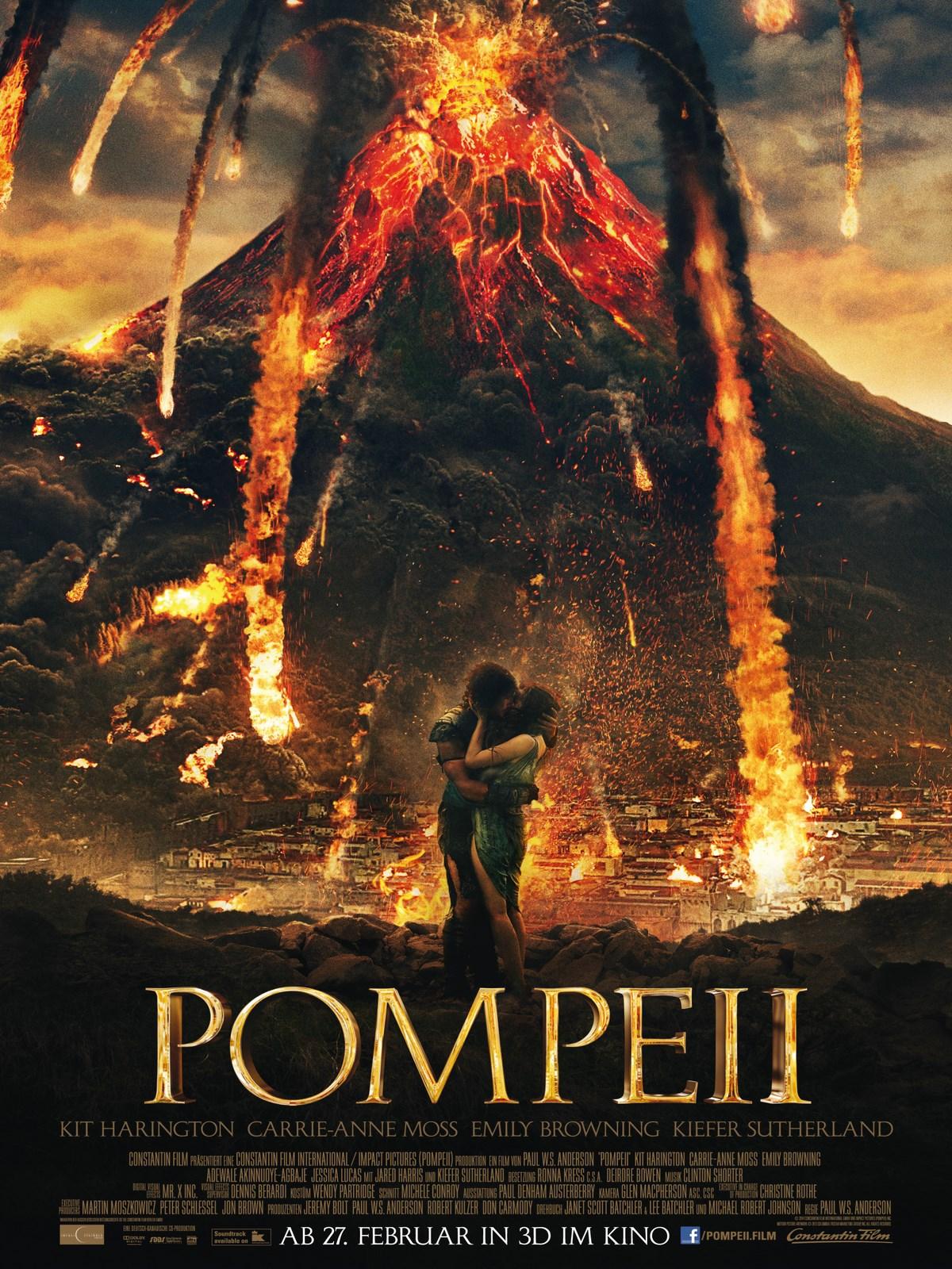 Игровой автомат Pompeii — Бесплатный игровой онлайн автомат Pompeii от Aristocrat