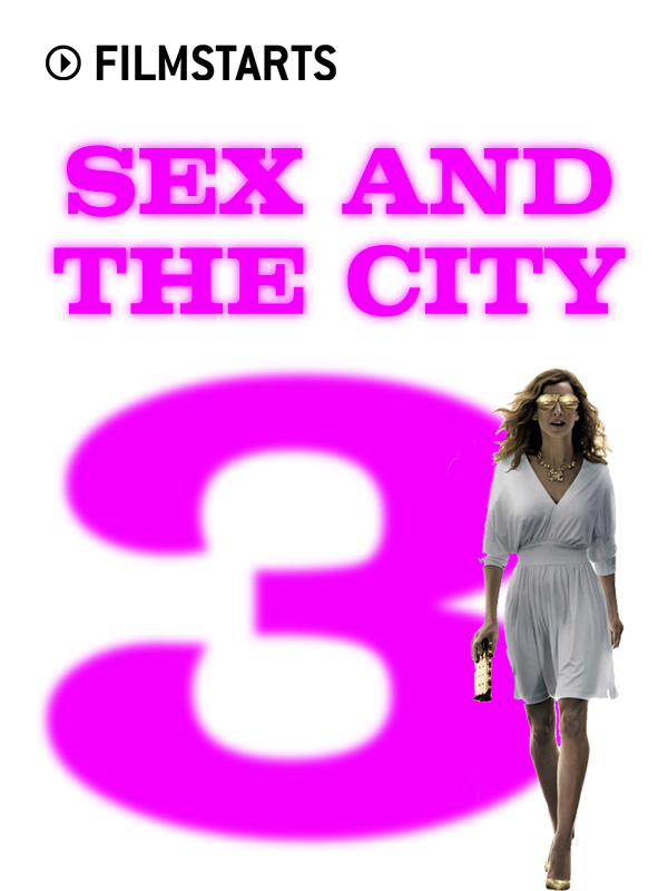 web kamerat suomessa sex and the city movie