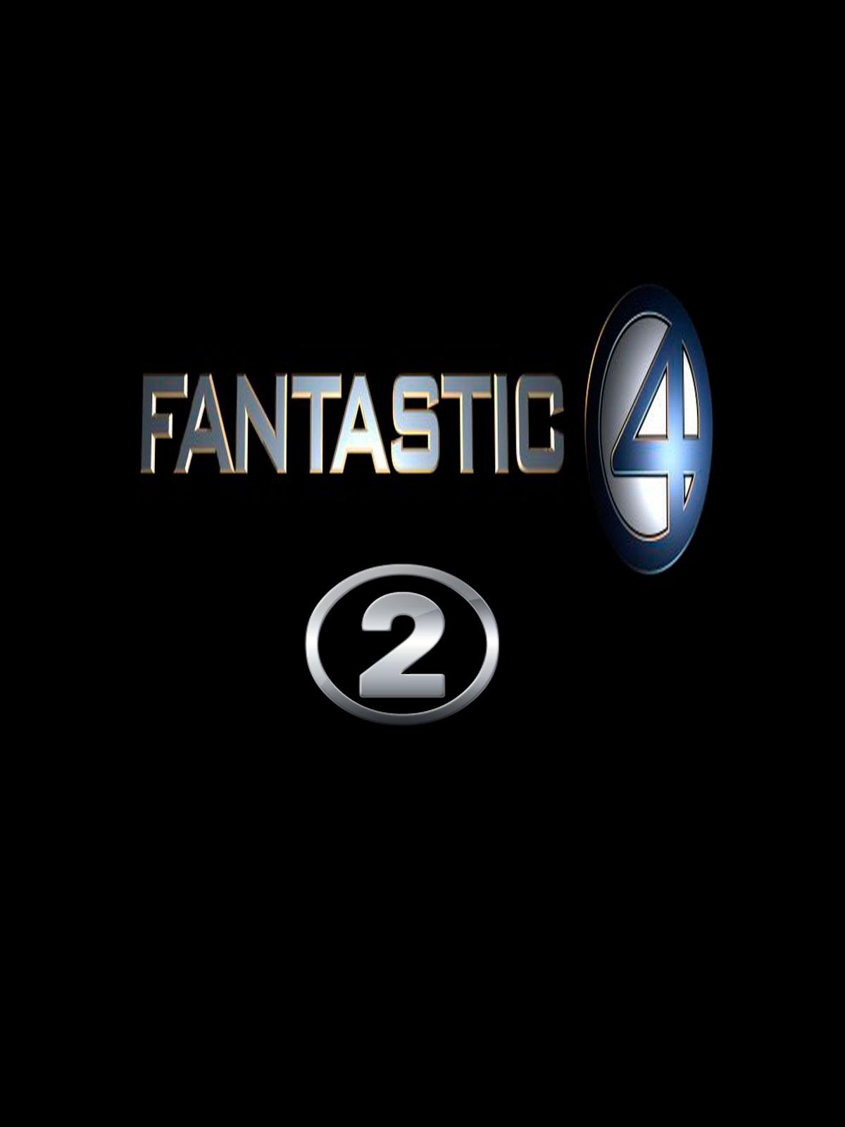 Fantastic Four 2 - Film 2017 - FILMSTARTS.de