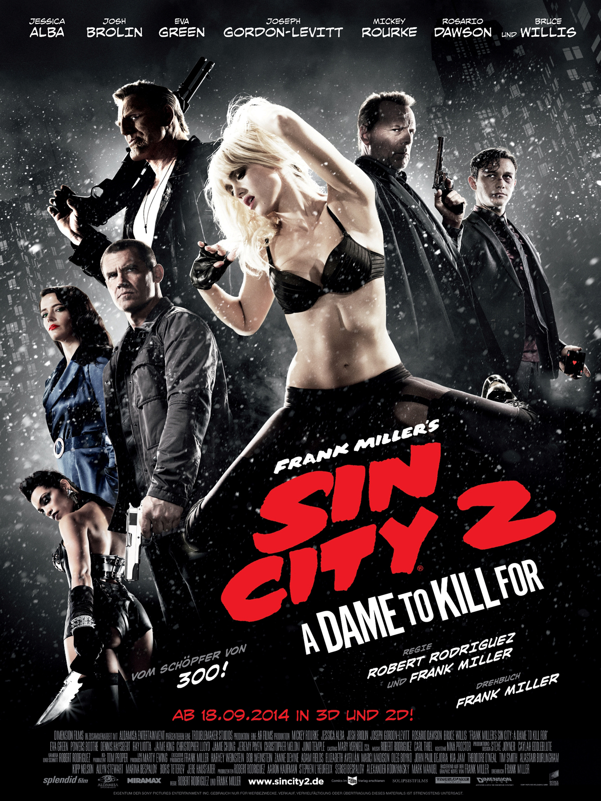 w2a1 genres and genre film sin Rare and selected movies from all genres this is a preview of sin if u find any movie with download link unavailable leave a comment under that movie i.
