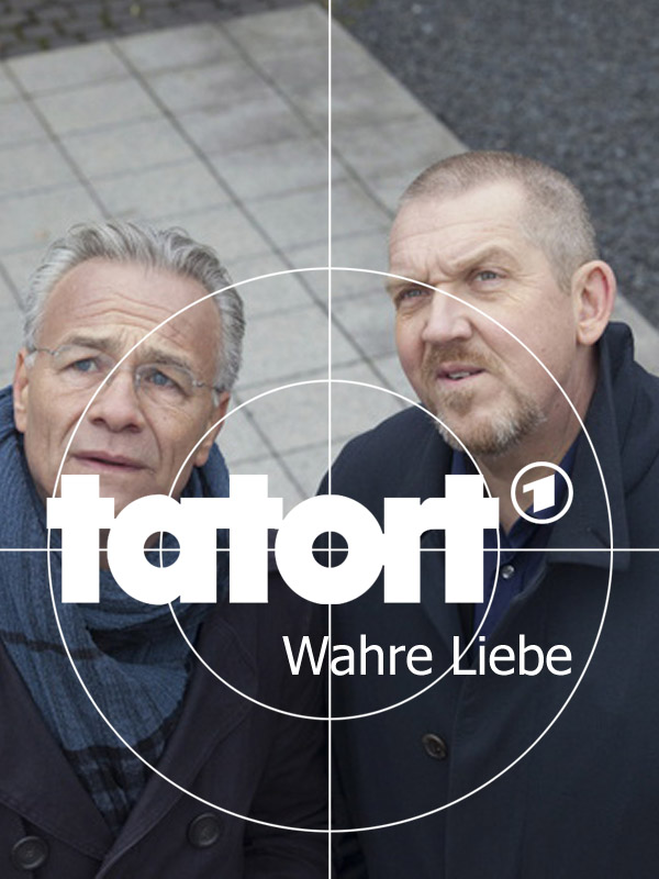 Wahre Liebe Tatort