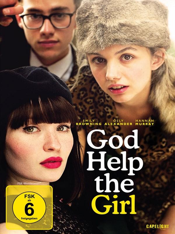 God Help the Girl - Wikipedia