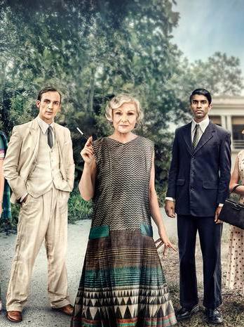 Indischer Sommer: Deutschlandpremiere bei arte