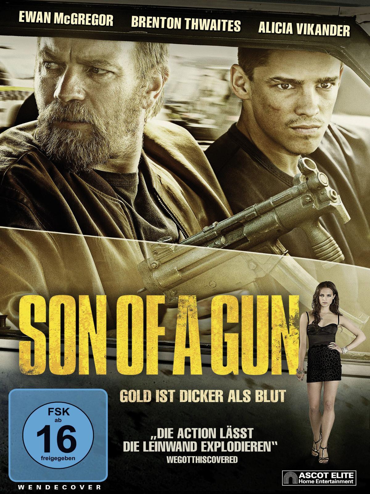 action filme von 2014