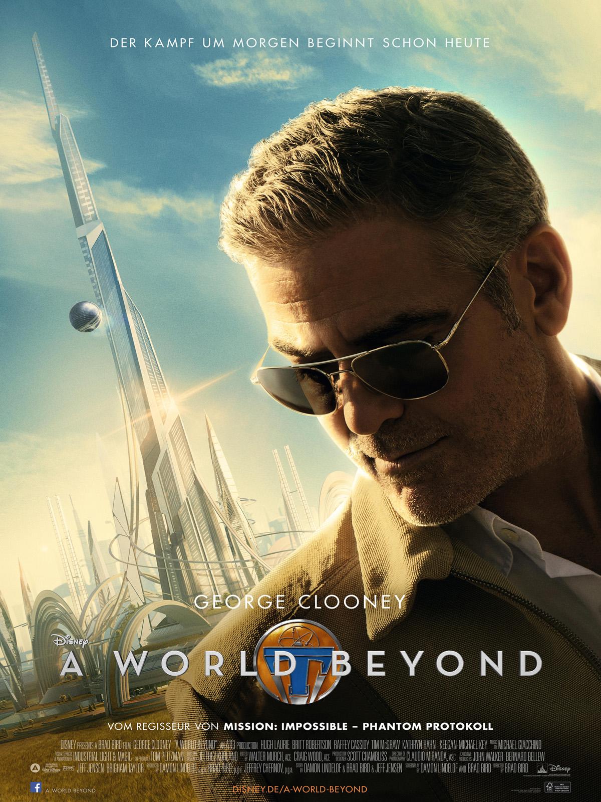 world 2015 movie poster - photo #20